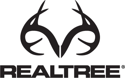 realtree-logo-vertical-landing-page