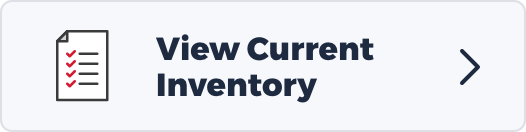 View all Inventory